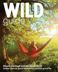 Wild Guide SW cover high res