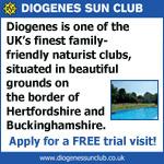 Diogenes Sun Club