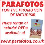 Parafotos DVDs