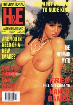 Autumn Quarterly 52