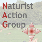 Naturist Action Group
