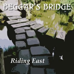 Beggar's Bridge Riding East