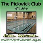Pickwick Club