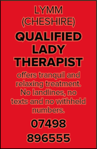 lymm-cheshire-qualified-lady-therapist-naturist-nudist-massage