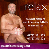 relax-winter-naturist-massage-hotel-homestay-bb-east-sussex-naked-nudist