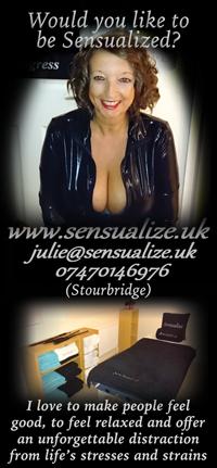 sensualize-naturist-nudist-massage-stourbridge-west-midlands