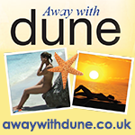 Away With Dune Naturist Holidays