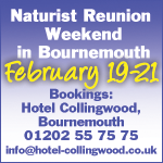 Peng Reunion Bournemouth