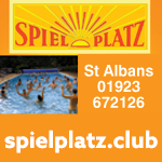spielplatz naturist resort naked village st albans