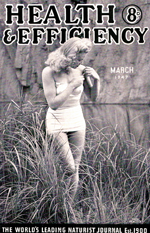 1947-March-cover