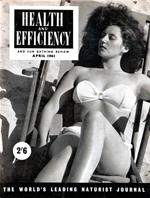 1961-April-cover