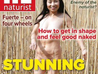 http://www.henaturist.net/product/he-naturist-magazine-june-2017/