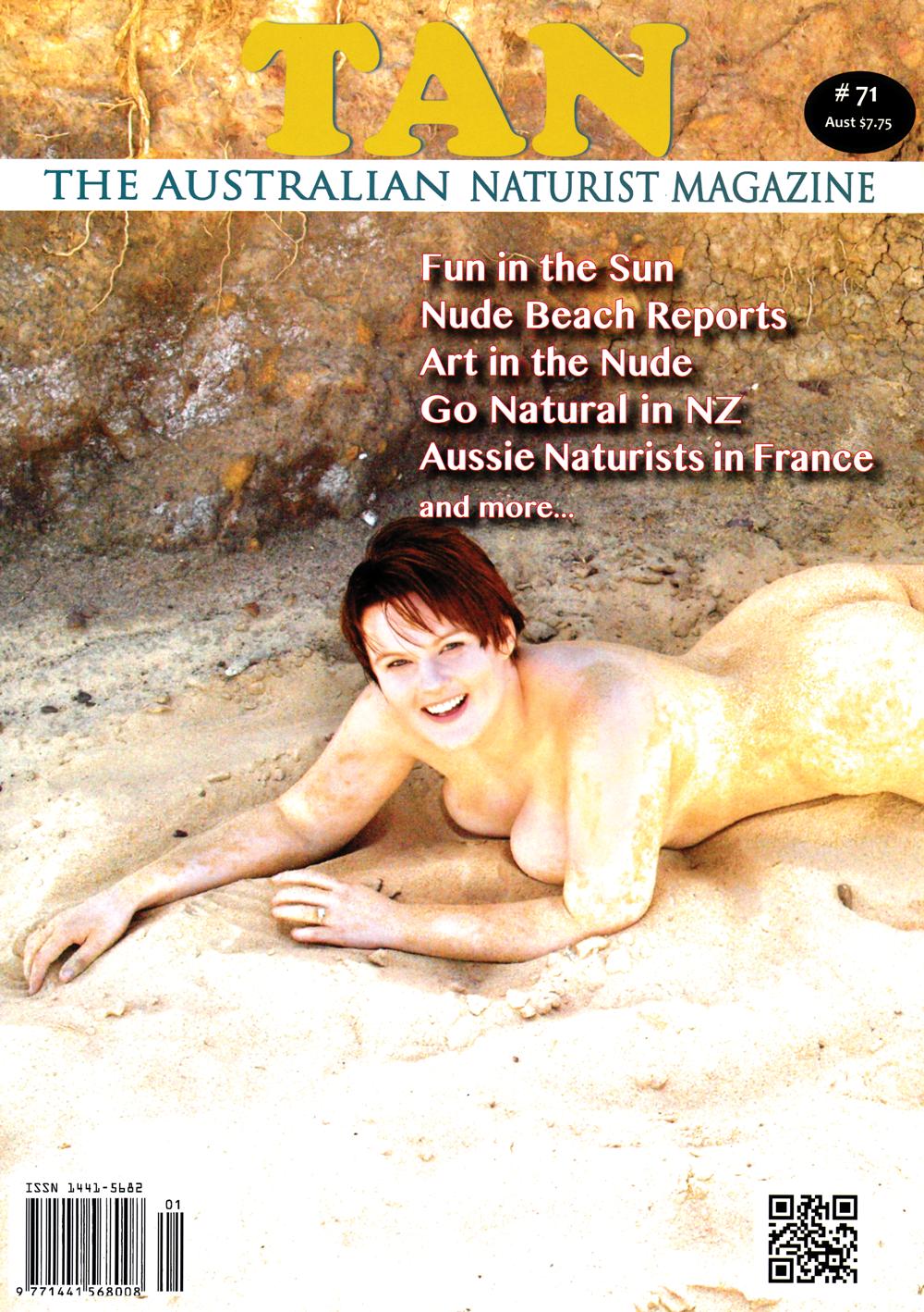 nude personals Cairns Queensland