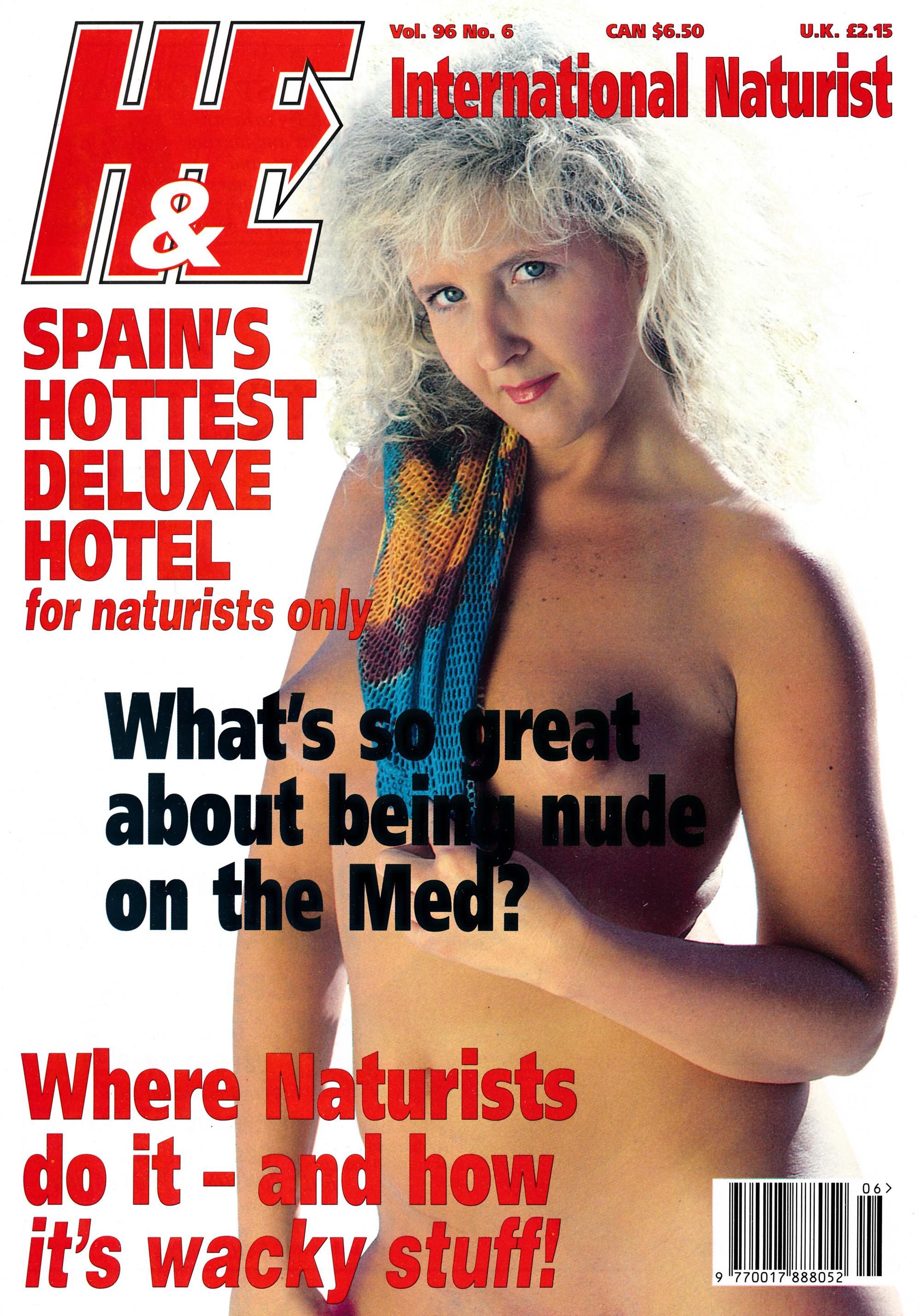 Top 10 nude sex scenes vids