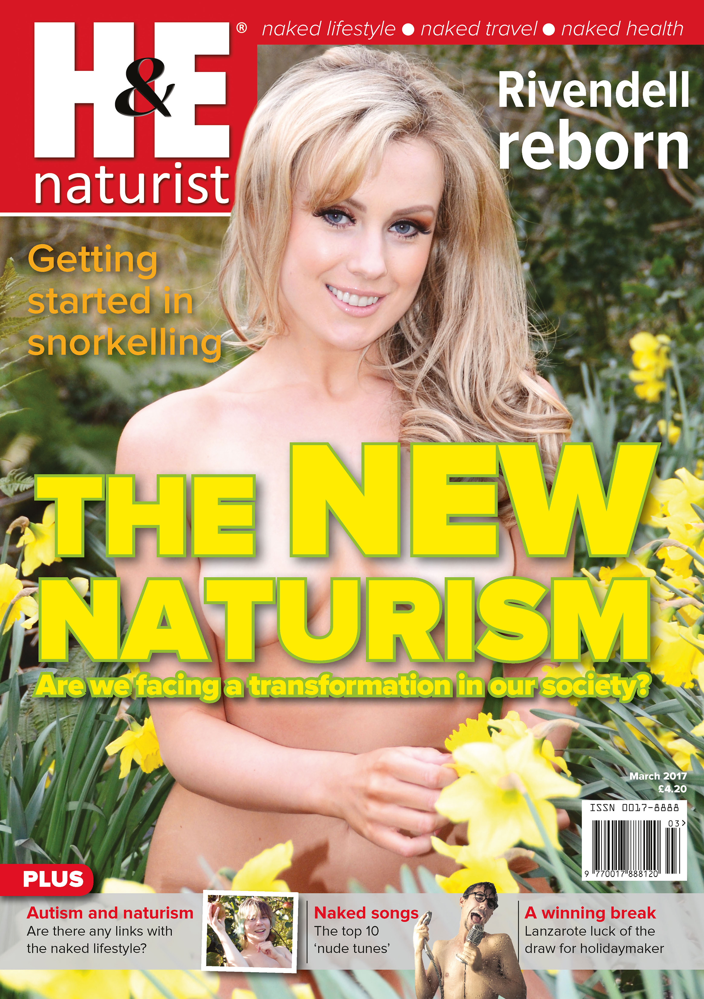 Nudist naturalists societies, dicked in the ass again prison