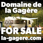 french for sale france naturist resort nudist travel holidays sun retreat camping