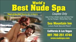 sea mountain inn usa naturism nudism nude holidays couples
