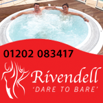 dorset rivendell outdoor club britain naturist resort nudist travel holidays sun retreat camping