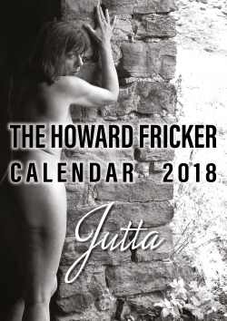 Howard-Fricker-2018-calendar-cover-
