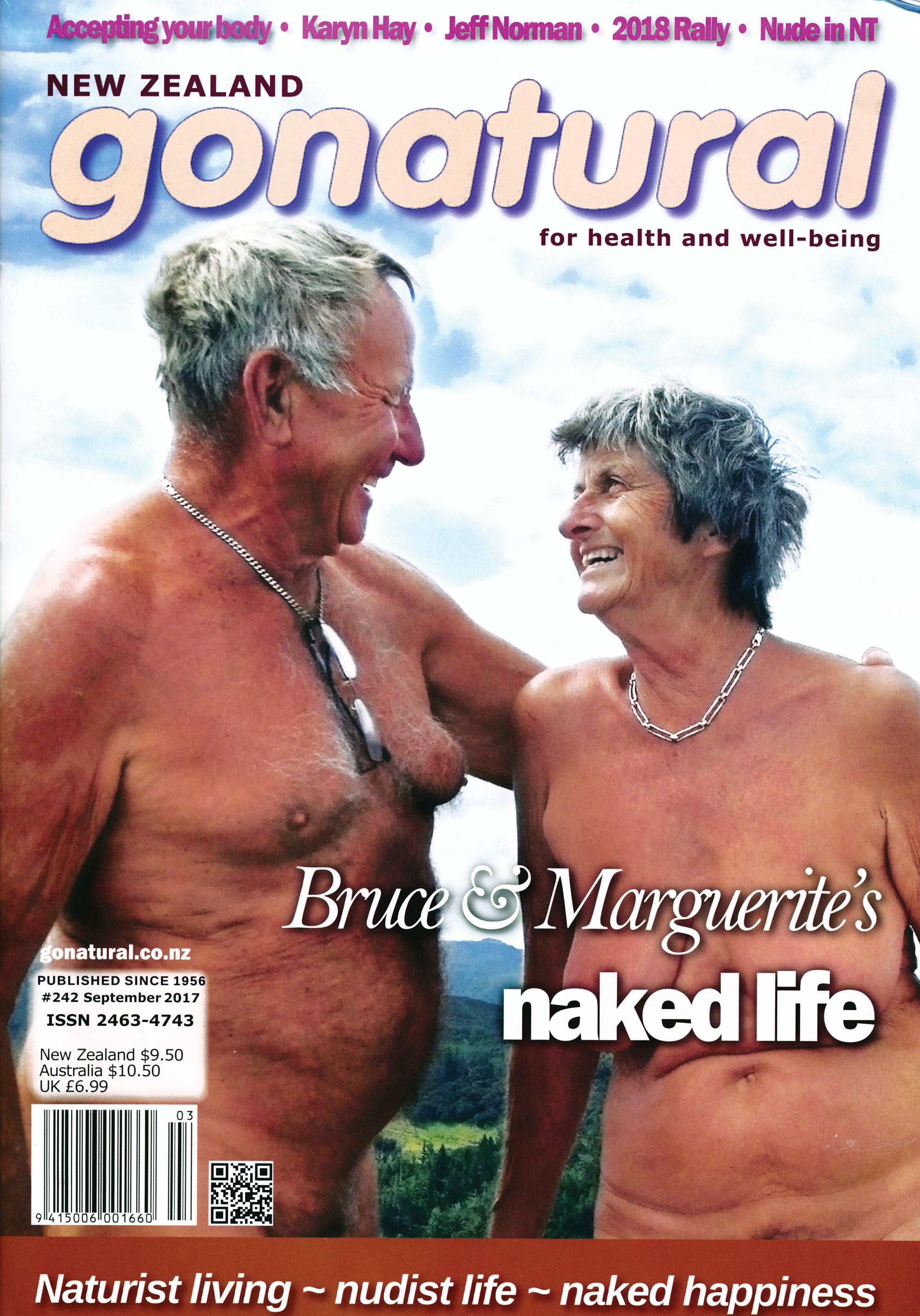Bridget moynahan desnuda