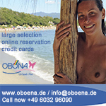 canaries spain greece france obona oboena naturist nudist holidays apartments hotel