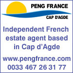 peng france cap d'agde naturism naturist nudist holidays beaches naked resorts europe