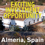 spain apartments investment property holidays resort villa naturist nudist vacations buy