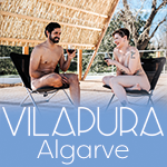 naturist retreat holidays portugal algarve vilapura villa naked nude nudist vacation