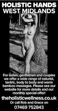 Holistic-Hands-west-midlands-massage-naturist-nude-naked-therapy