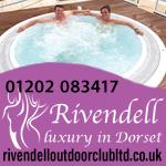 Rivendell outdoor club uk naturist holidays camping glamping b&B dorset hot tub sauna retreat nude naked