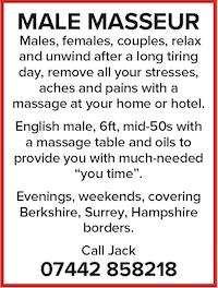 Male-masseur-naturist-naked-massage-nudist-berkshire-surrey-hampshire-jack-home-hotel-male-females-couples