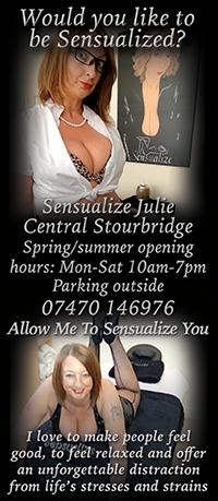lie-naturist-nudist-massage-Stourbridge-West-Midlands
