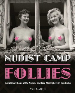 Nudist Camp Follies