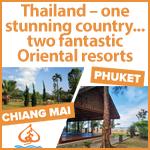 thailand naturism nudism naturist oriental village nudist holidays sailing