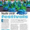 H&E January 2020 naturist nudist magazine health efficiency