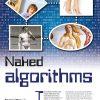 H&E March 2020 naturist nudist magazine health efficiency