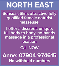 north east sensual naturist naked massage masseuse reiki therapy2