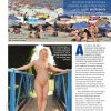 H&E August 2020 naturist nudist magazine health efficiency