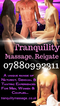 Tranquillity-massage-reigate-surrey-jessica-lily-nude-naked-dean-sensual-tantric