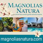 Naturist holidays spain gran canaria nudist vacations