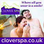 naturist holidays uk british naturism clover spa birmingham