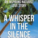 naturist novel book love story naturism naked nude